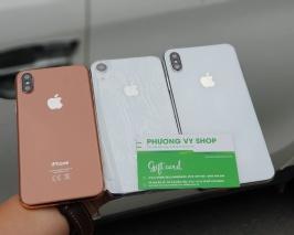 iPhone XS Max sẽ được bán ra vào ngày 21/9 !